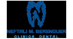 Clínica Dental Neftalí M. Berenguer